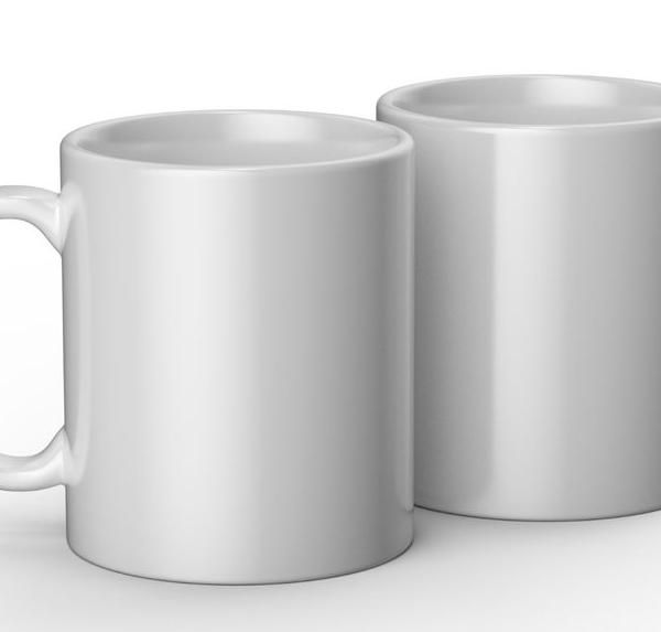 cricut mug white 350 2 stuks cityplotter
