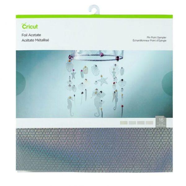 cricut-pinpoint-12x12-inch-foil-acetate-sampler-20 cityplotter