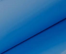 dove blue flexfolie 340 cityplotter