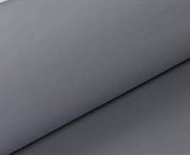 grey flex 740 cityplotter
