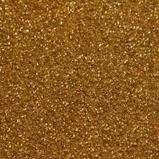 Flex Glitter Oud Goud Old Gold SG1XST00GL945