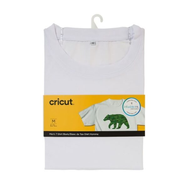 cricut-crew-neck-t-shirt-blank-xxl-2007905 cityplotter