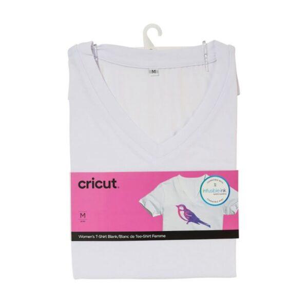 cricut-v-neck-t-shirt-blank-s-2007906 cityplotter